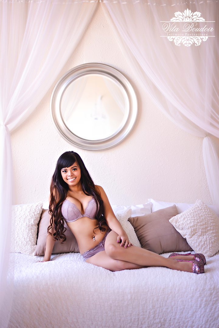 Mrs V S Boudoir Vita Boudoir Colorado Springs Co